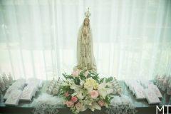 Batizado-de-Maria-Thereza-5