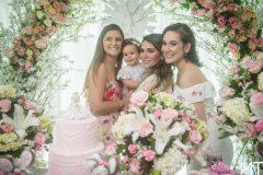 Gabriela-da-Escóssia-Maria-Thereza-Nathália-da-Escóssia-e-Duda-Riedel-1