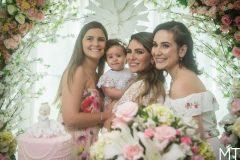 Gabriela-da-Escóssia-Maria-Thereza-Nathália-da-Escóssia-e-Duda-Riedel-3