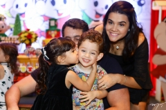 Niver Sylvinho Leal (14)