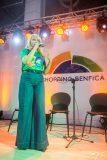 Marcirlene Pinheiro
