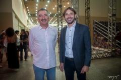 Artur Bruno E Guilherme Sampaio