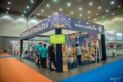 Bienal Internacional Do Livro 2019