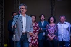 Fabiano Piúba