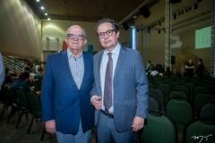 Fernando Ximenes E Edilberto Pontes