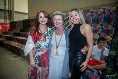 Inês Cardoso, Ana Martins E Fernanda Gomes