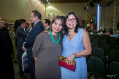 Laura E Ciça Maia