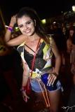ALexia Marinho