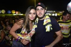 Mariana Vieira e Veras Filho