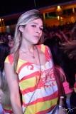 Angelica Aquino