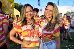 Carolina e Camila Lemos