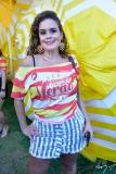 Denise Almeida