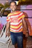 Elio Freitas