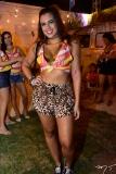 Evilla Pacheco
