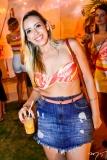 Tici Cavalcante