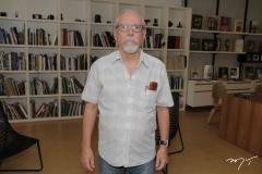 Gerardo Barbosa