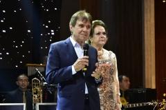 Bodas de ouro Nadja e Jorge Parente (27)