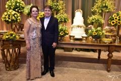 Nadja e Jorge Parente (2)