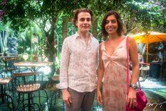 Rodrigo-Maia-e-Bianca-Cipolla