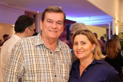 Eduardo Silveira e Ione