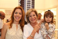 Ticiana, Stela e Júlia (1)