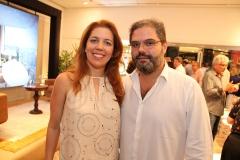 Ticiana e Edson Queiroz Neto (2)