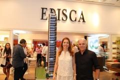 Ticiana e Pio Rodrigues (2)