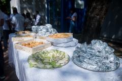 Café Da Manhã Com Os Profissionais Da Casacor Ceará