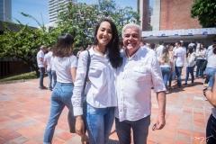 Melina Pinheiros E Garcez Filho