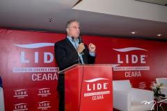 Lide Ceará
