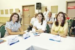 Reunião Câmara Setorial de Eventos