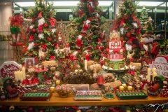 Campanha Natal do Bem da Maison par Casa Freitas