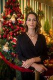 Marília Queiroz
