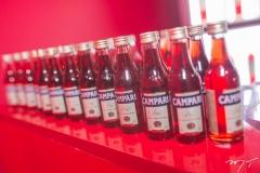 Campari Red Experience