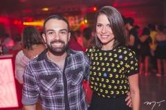 Victor Cavalcante e Zelir Ramos