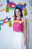 Ana Virgínia Martins (9)