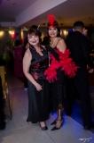 Chris Leite e Lorena Pouchain (3)