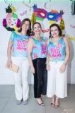 Lara Amaral, Jena Campos e Roberta Ary (3)