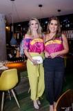 Michele Aragão e Ana Vládia Sales (2)
