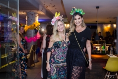 Raquel Carioca e Carol Mello (1)