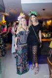Raquel Carioca e Carol Mello (5)