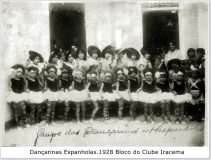 Carnaval de 1928