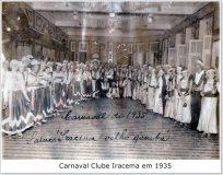 Carnaval de  1935