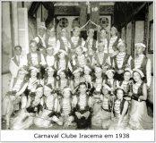 Carnaval de  1938