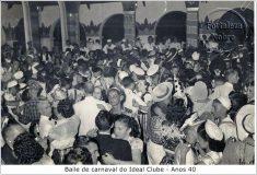 Carnaval de  1942