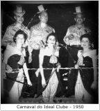 Carnaval de  1950