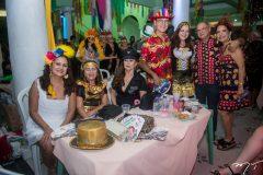 Carnaval-da-Saudade-1