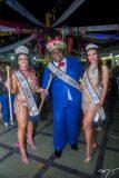 Carnaval-da-Saudade-2