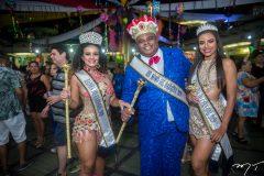 Carnaval-da-Saudade-3