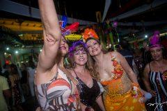 Carnaval-da-Saudade-5